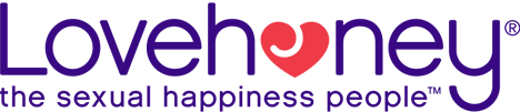 Lovehoney, the place to get sex toys if you live in the UK, US, or Australia!