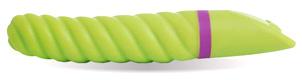 Papaya Toys Candy Stick
