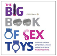 The Big Book of Sex Toys