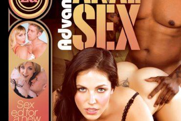 filmy gejowskie czarne męskie sex