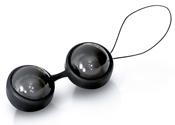 lelo-luna-beads-noir-kegel-balls