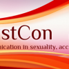 CatalystCon logo