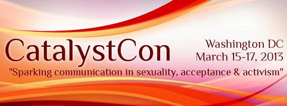 CatalystCon 2013