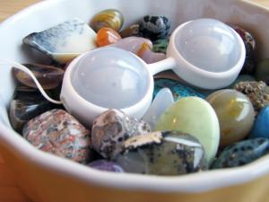 LELO Luna Beads kegel balls