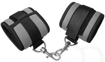 50-shades-cuffs