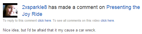 youtube-joy-ride-comment