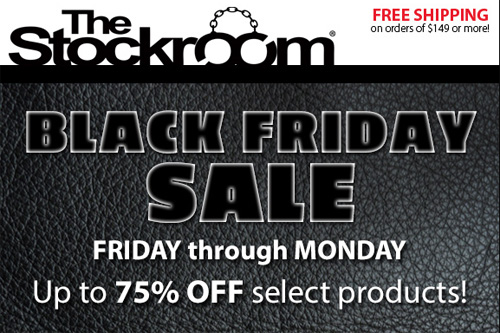 black-friday-sale-stockroom