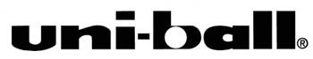uni-ball logo