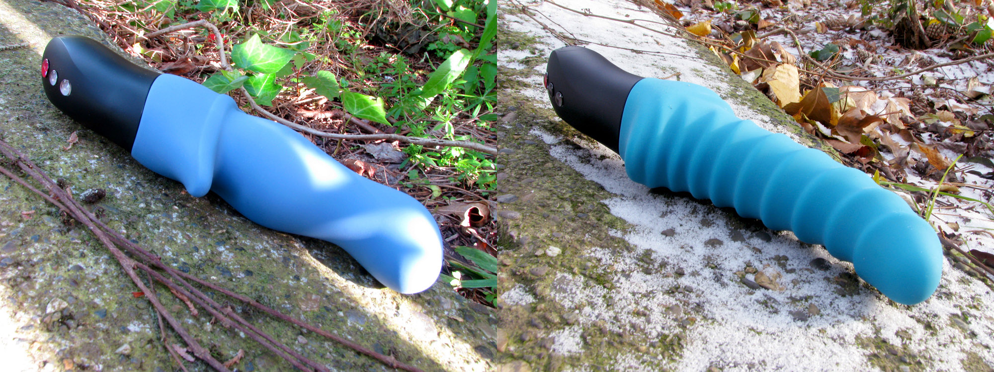 Review Fun Factory Stronic Zwei And Drei Pulsator Sex Toys-6687