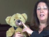 Um, No: Teddy Love