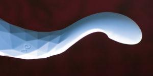 L'Amourose Prism V vibrator