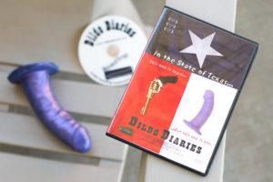 Movie Night: Dildo Diaries