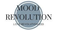 Mood Revolution