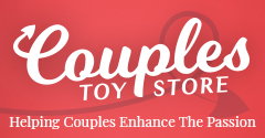 Couples Toy Store