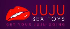 Juju Sex Toys