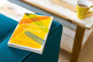 Review: Vibrator Nation