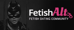 Fetish Alt