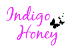 Indigo Honey (opens in new tab)