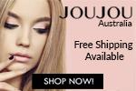 JouJou (opens in new tab)