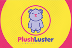 PlushLuster (opens in new tab)