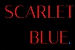 Scarlet Blue (opens in new tab)