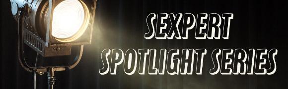 Betty's Toy Box Sexpert Spotlight